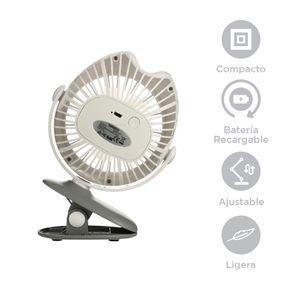 Mini-Ventilador-Con-Clip-Recargable-Mod-UF-3Y-A-Blanco-2-6968