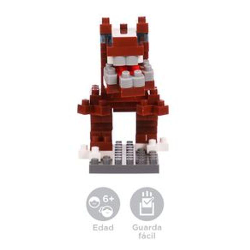 Bloques-De-Construcci-n-Miniatura-Tiranosaurio-Rojo-2-7303
