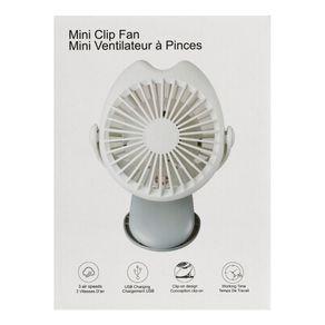 Mini-Ventilador-Con-Clip-Recargable-Mod-UF-3Y-A-Blanco-3-6968