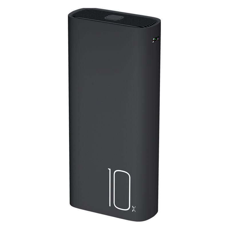 Power-Bank-Mod-JP208-Negro-10000-MaH-1-7165