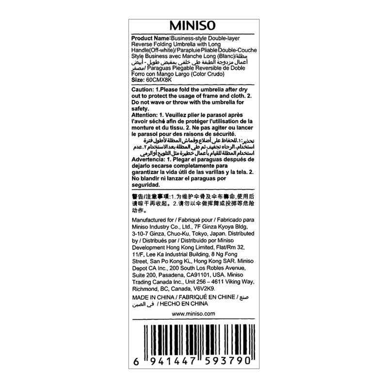 Paraguas-Plegable-Ejecutivo-De-Mango-Largo-Blanco-60-cm-4-7907