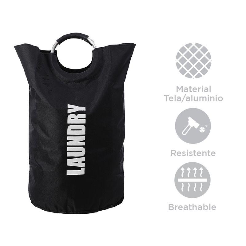 Bolsa-De-Lavado-Negro-30-8X24X6-1CM-3-6766