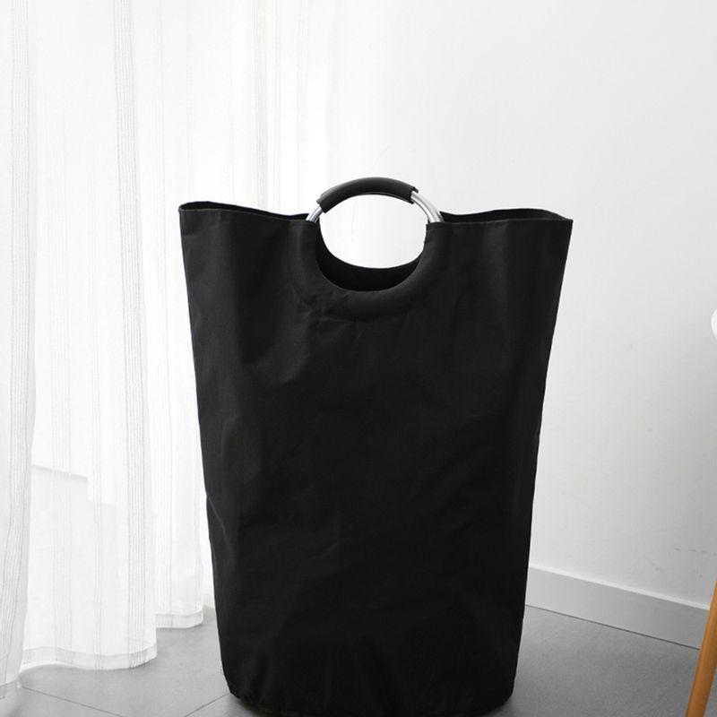 Bolsa-De-Lavado-Negro-30-8X24X6-1CM-5-6766