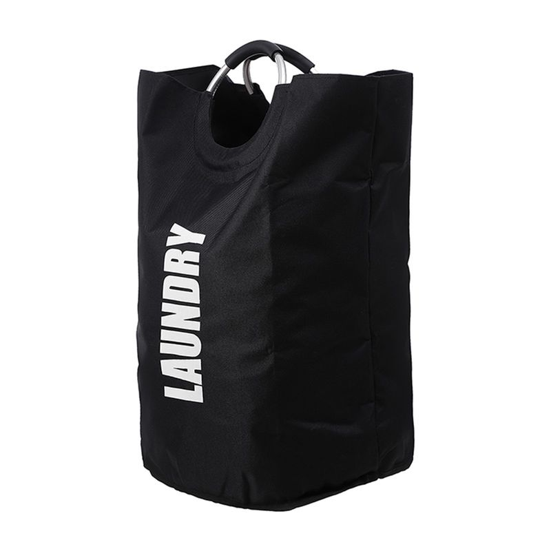 Bolsa-De-Lavado-Negro-30-8X24X6-1CM-2-6766