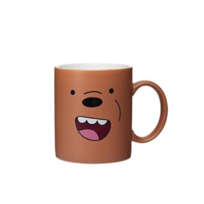 Taza-We-Bare-Bears-Grizzly-De-Cer-mica-Caf-1-3820