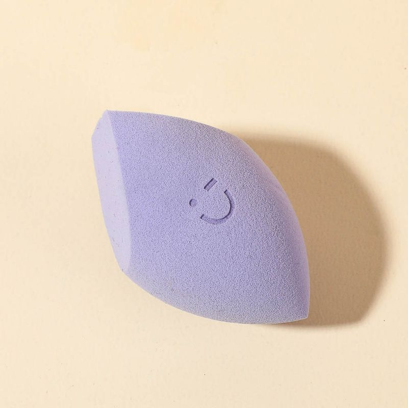 Esponja-Para-Maquillaje-2-Bordes-Afilados-Con-Estuche-6-7984
