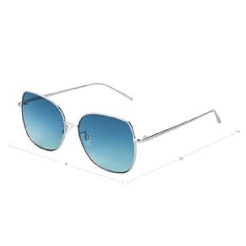 Lentes-De-Sol-Polarizados-Metal-Azul-2-7994