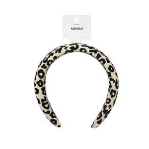 Diadema-Ancha-Leopardo-Beige-4-5cm-2-8006
