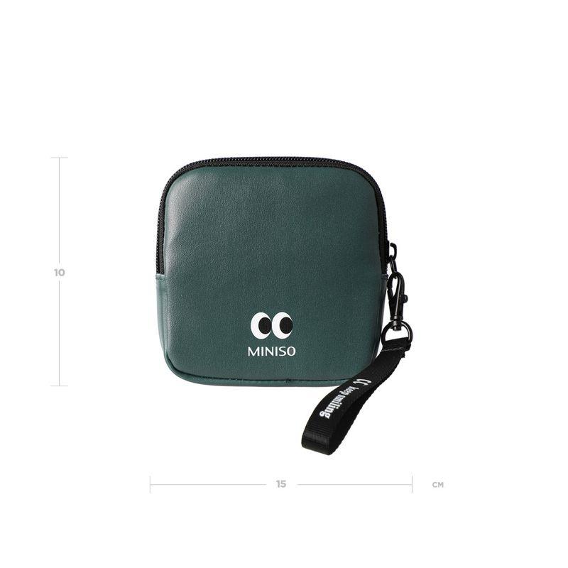 Monedero-Cuadrado-Con-Asa-Cara-Feliz-Verde-12x12x2-5cm-5-8023