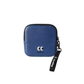 Monedero-Cuadrado-Con-Asa-Cara-Feliz-Azul-12x12x2-5cm-2-8024