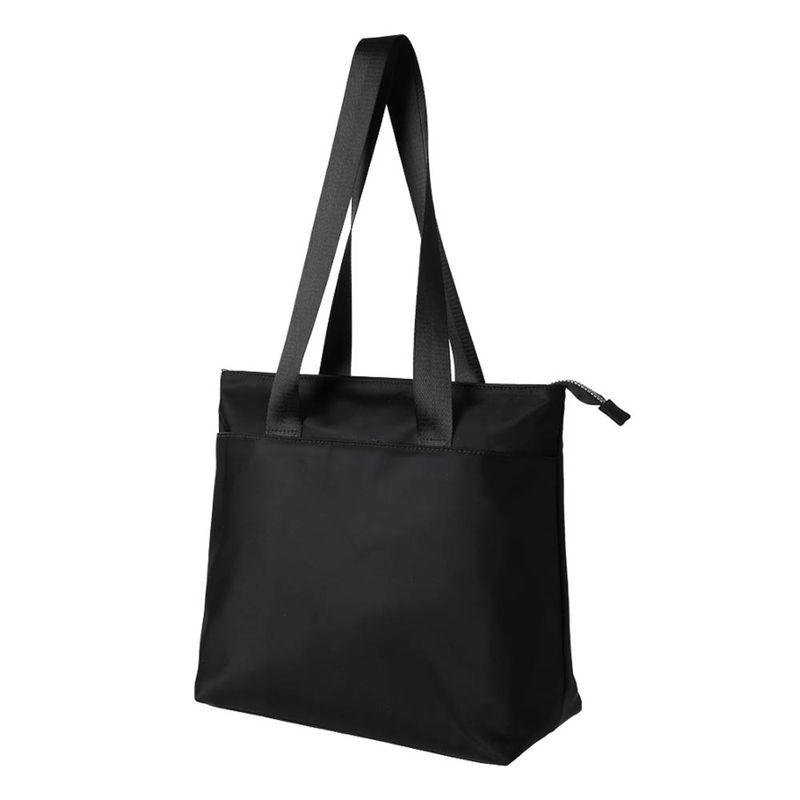 Bolsa-Tote-Con-Cierre-Negro-35X32-cm-5-8026
