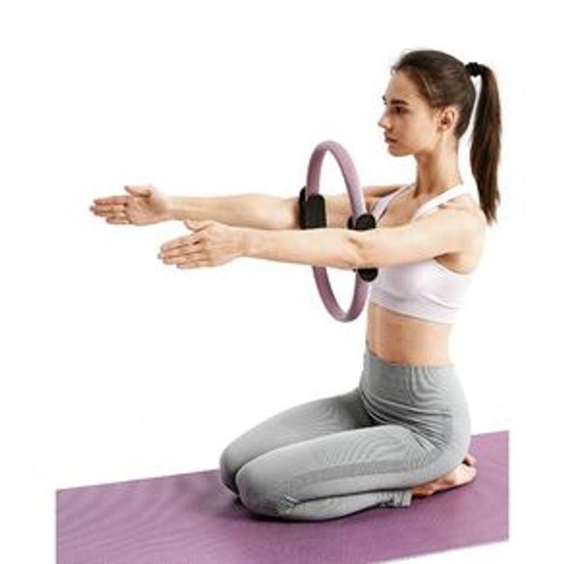 Anillo-De-Resistencia-Para-Pilates-Miniso-Sport-Morado-2-8046