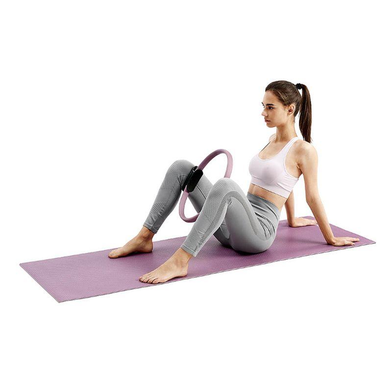 Anillo-De-Resistencia-Para-Pilates-Miniso-Sport-Morado-4-8046