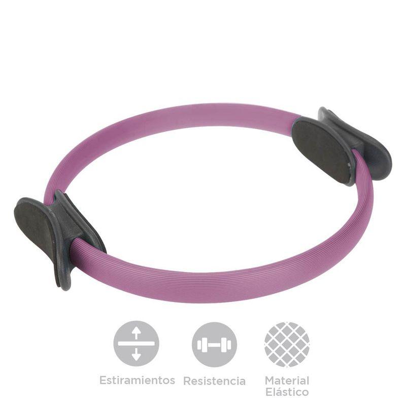 Anillo-De-Resistencia-Para-Pilates-Miniso-Sport-Morado-6-8046