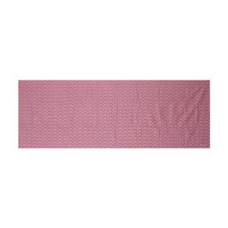 Toalla-Para-Yoga-Miniso-Sport-Morada-174X62cm-3-8052