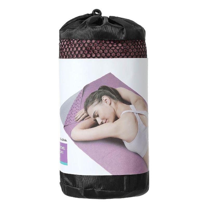 Toalla-Para-Yoga-Miniso-Sport-Morada-174X62cm-4-8052