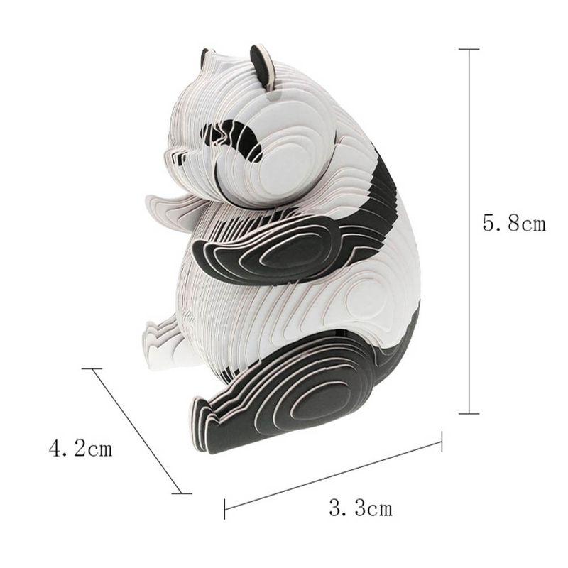 Rompecabezas-3D-Mini-Panda-Cartulina-Blanco-5-8X3-3X4-2cm-10-8076