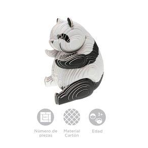 Rompecabezas-3D-Mini-Panda-Cartulina-Blanco-5-8X3-3X4-2cm-11-8076