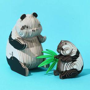 Rompecabezas-3D-Mini-Panda-Cartulina-Blanco-5-8X3-3X4-2cm-2-8076