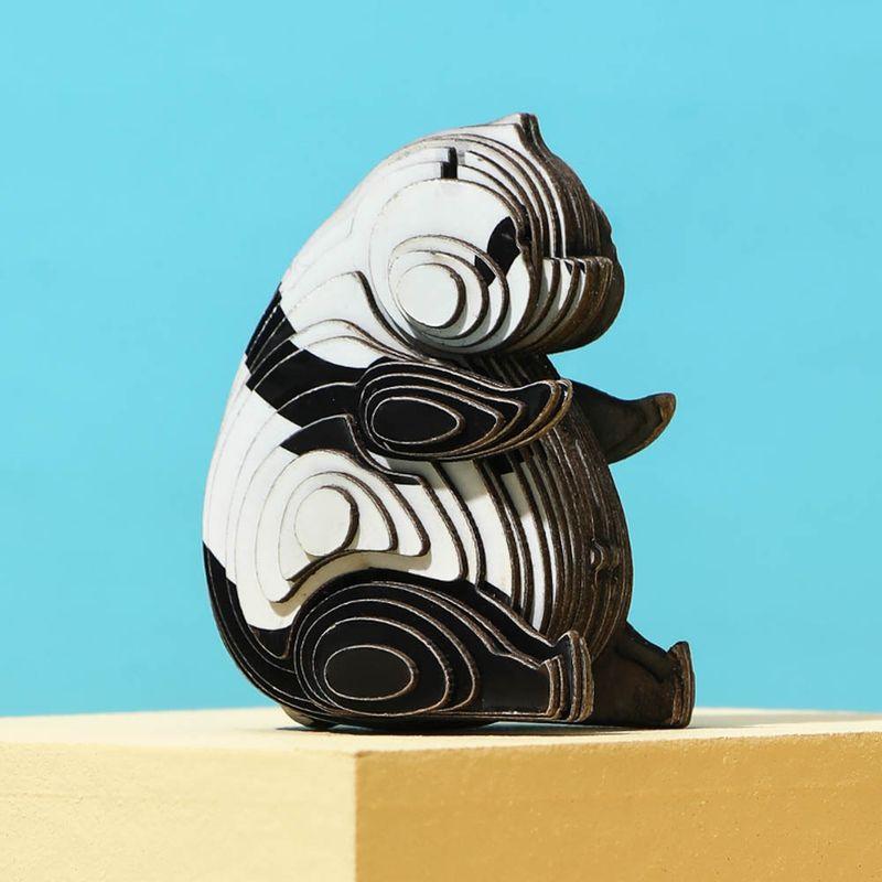 Rompecabezas-3D-Mini-Panda-Cartulina-Blanco-5-8X3-3X4-2cm-3-8076