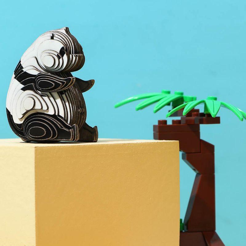 Rompecabezas-3D-Mini-Panda-Cartulina-Blanco-5-8X3-3X4-2cm-4-8076