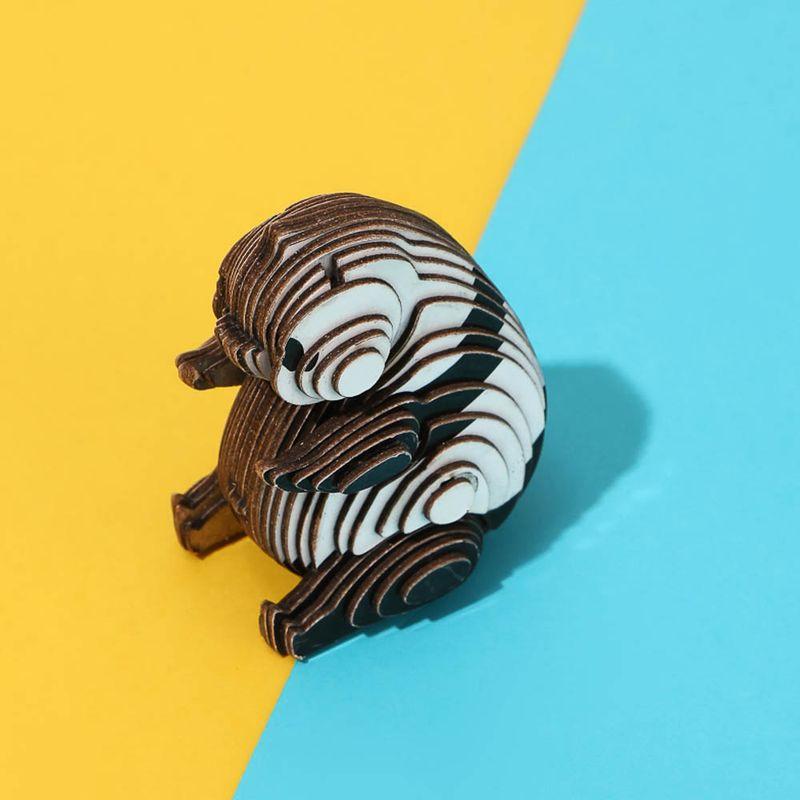Rompecabezas-3D-Mini-Panda-Cartulina-Blanco-5-8X3-3X4-2cm-5-8076