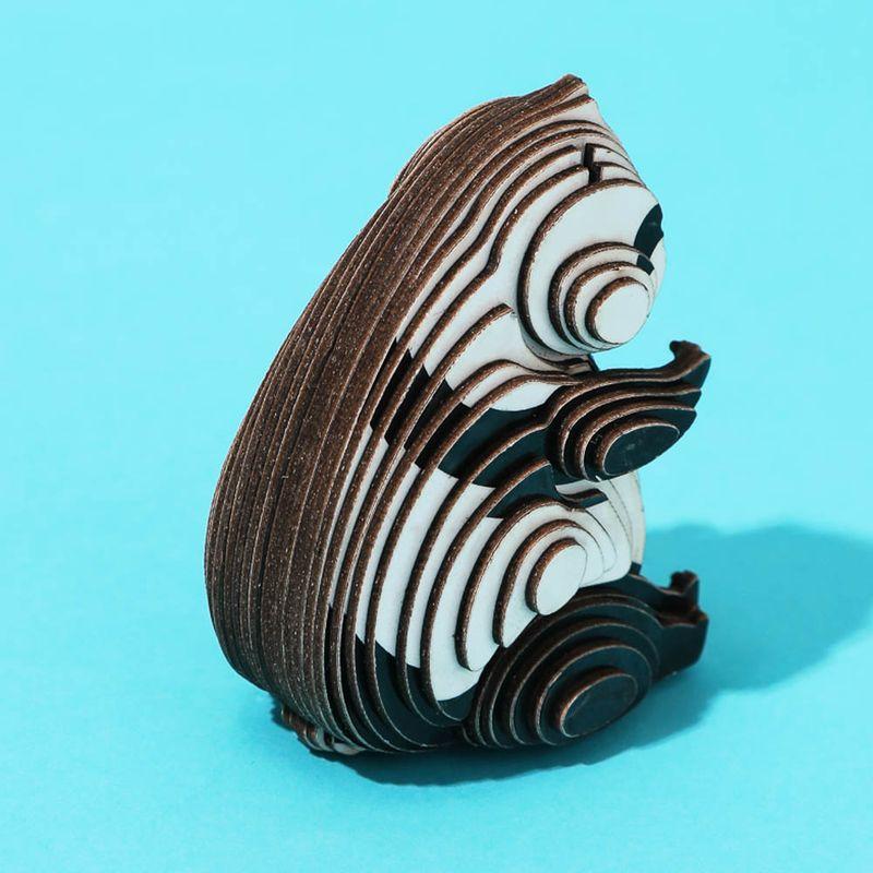 Rompecabezas-3D-Mini-Panda-Cartulina-Blanco-5-8X3-3X4-2cm-6-8076