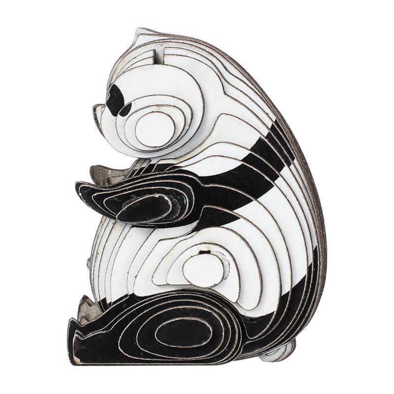 Rompecabezas-3D-Mini-Panda-Cartulina-Blanco-5-8X3-3X4-2cm-7-8076