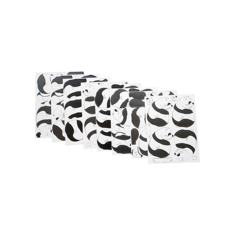 Rompecabezas-3D-Mini-Panda-Cartulina-Blanco-5-8X3-3X4-2cm-8-8076