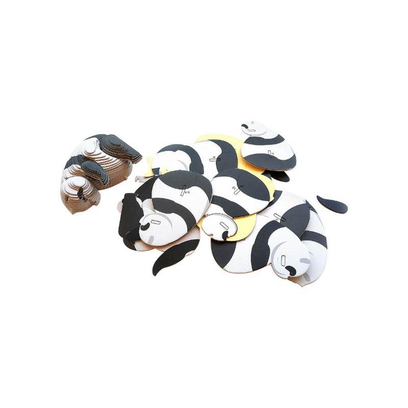 Rompecabezas-3D-Mini-Panda-Cartulina-Blanco-5-8X3-3X4-2cm-9-8076