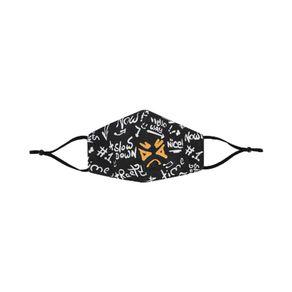 Cubrebocas-Ajustable-Reutilizable-Letras-Negro-2-8129