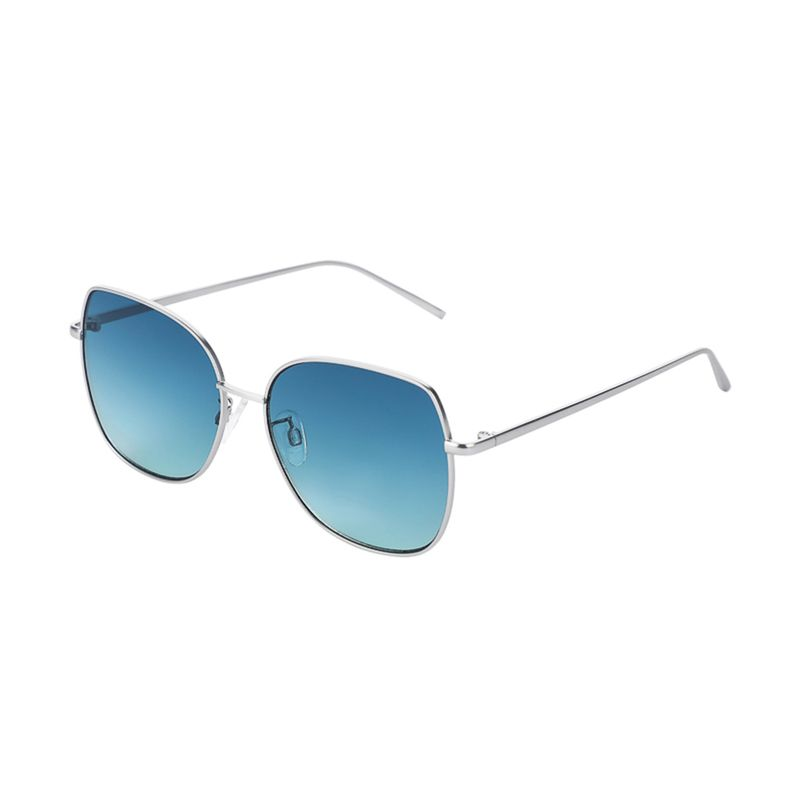 Lentes-De-Sol-Polarizados-Metal-Azul-1-7994
