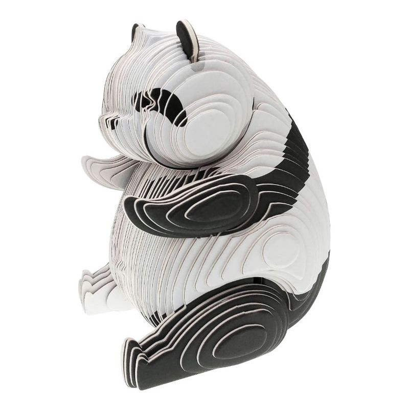 Rompecabezas-3D-Mini-Panda-Cartulina-Blanco-5-8X3-3X4-2cm-1-8076