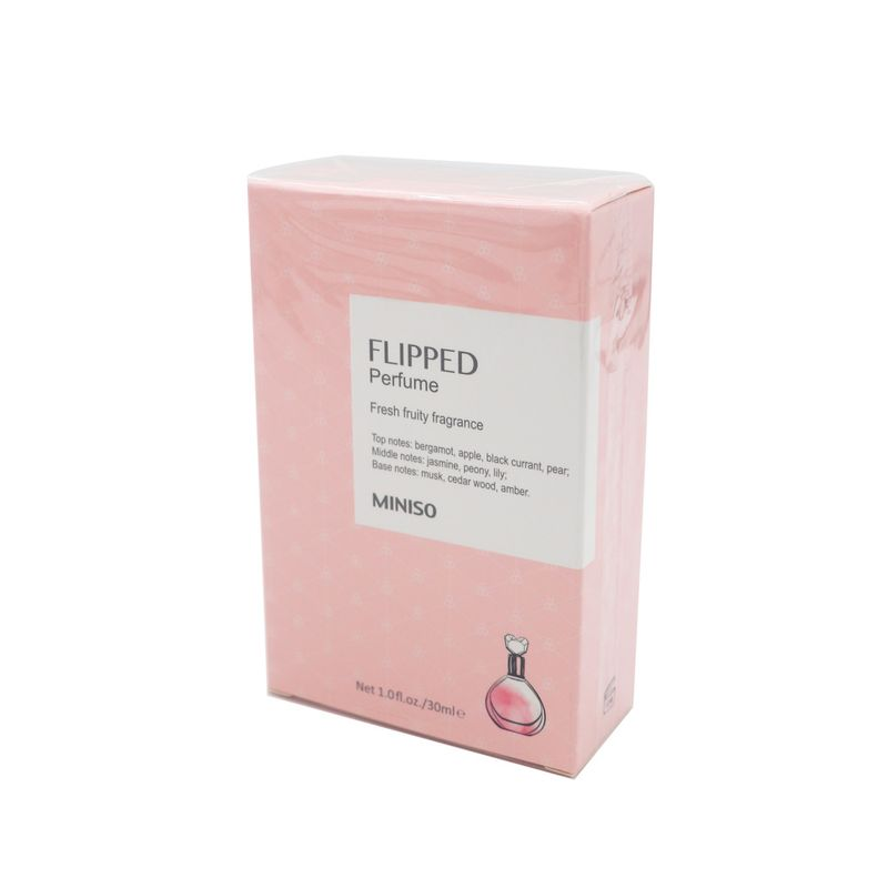 Perfume-Para-Mujer-Flipped-30-ml-2-5440
