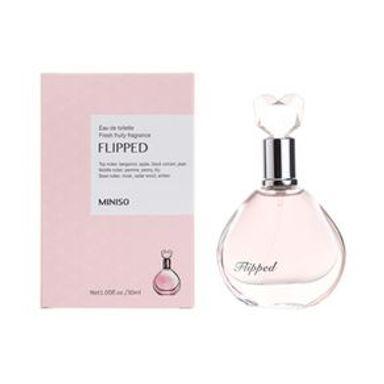 Perfume Para Mujer Flipped 30 ml