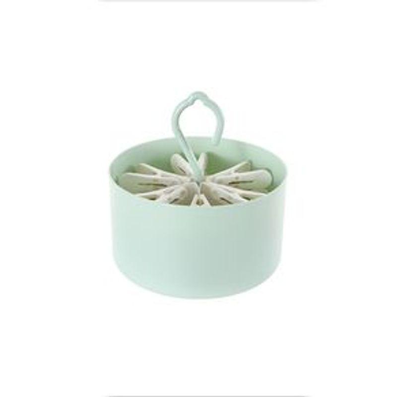 Organizador-De-Pinzas-Verde-Blanco-1-3904