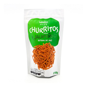 Churritos-Jalape-o-Sal-Del-Himalaya-1-4644