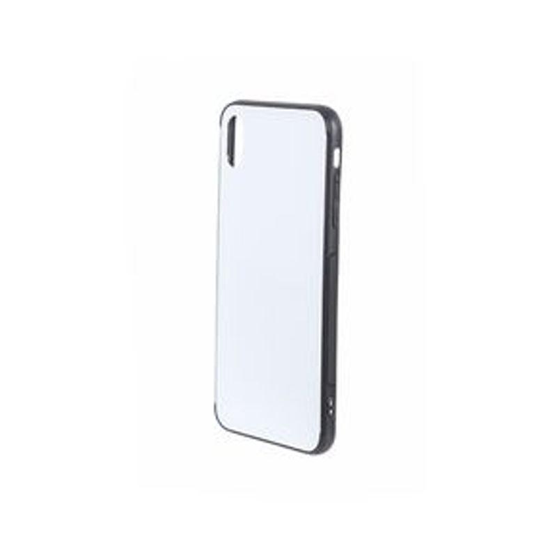 Funda-Con-Mica-De-Cristal-Para-Iphone-X-Xs-2-3883