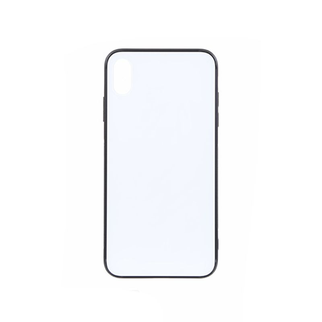 Funda-Con-Mica-De-Cristal-Para-Iphone-X-Xs-1-3883