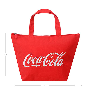 Lonchera-T-rmica-Coca-Cola-Roja-32-4X21X3-6CM-2-7772