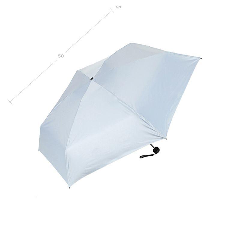 Paraguas-Plegable-Gris-17-9CM-4-8225