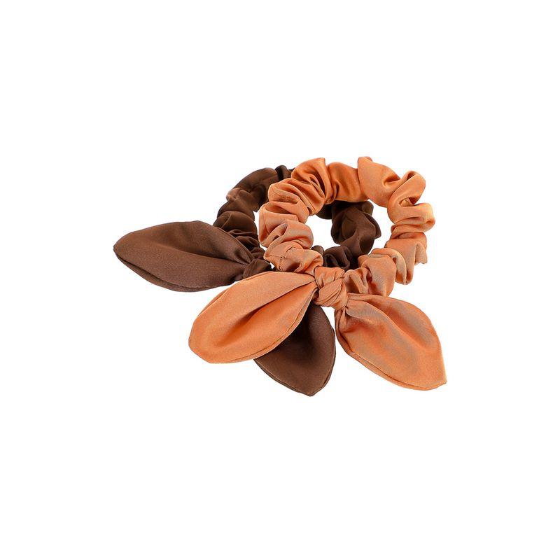 Set-De-Scrunchies-Mini-Orejas-De-Conejo-Caf-2-Piezas-6-8239