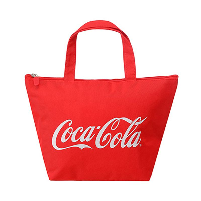 Lonchera-T-rmica-Coca-Cola-Roja-32-4X21X3-6CM-1-7772