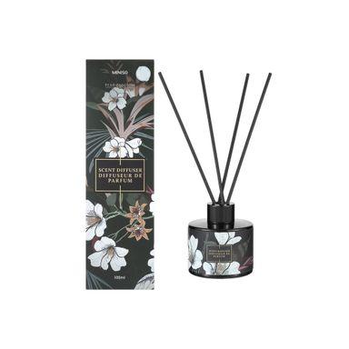 Difusor De Aroma Pear Blossom 100 ml