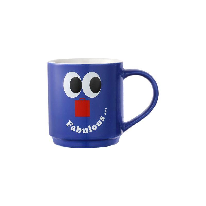 Taza-Cara-Sonriente-Cer-mica-Azul-350-ml-1-8248