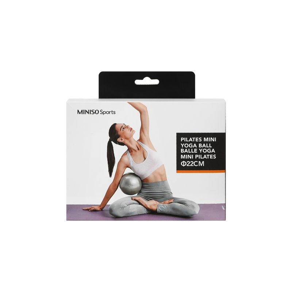Pelota-Para-Pilates-Mini-Gris-2-8285