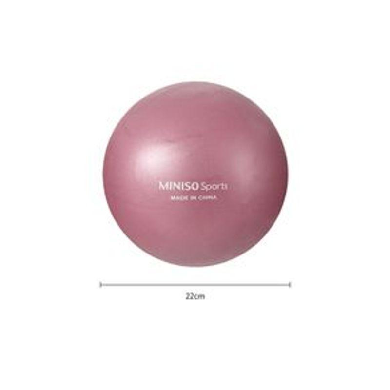 Pelota-Para-Pilates-Mini-Morado-3-8286