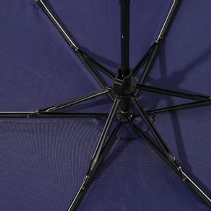 Paraguas-Plegable-Cara-Sonriente-Azul-24-CM-3-8287