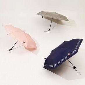 Paraguas-Plegable-Cara-Sonriente-Gris-24-CM-2-8288