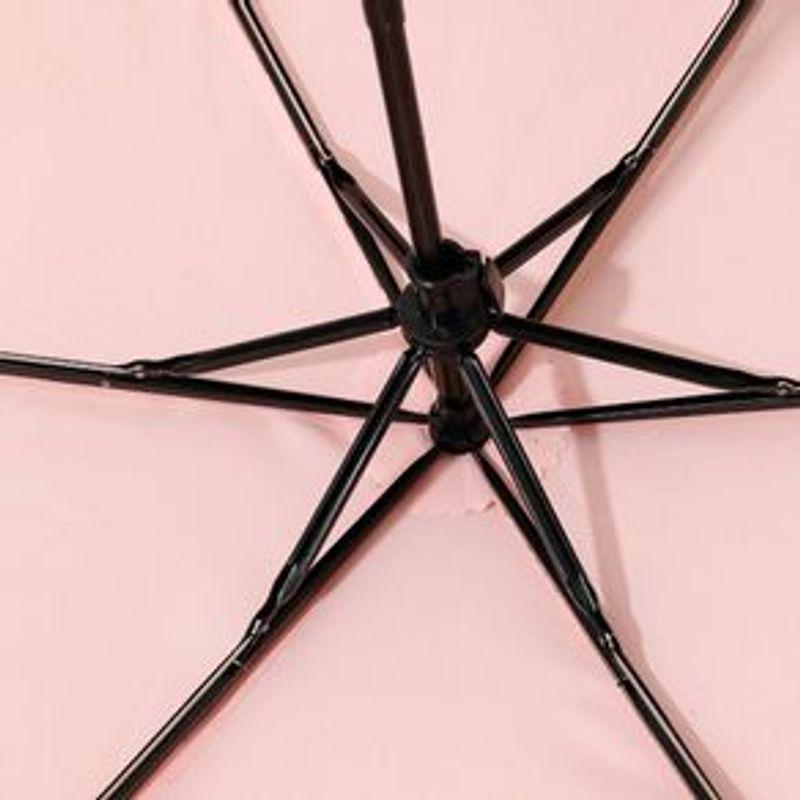Paraguas-Plegable-Cara-Sonriente-Rosa-24-CM-2-8289